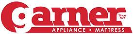 Garner Appliance and Mattress.jpg
