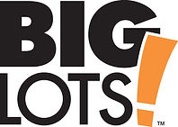 Big_Lots_.jpg