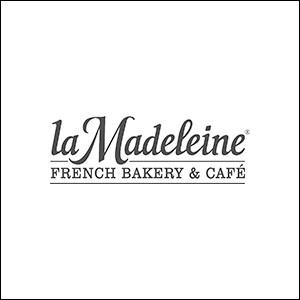 La Madeleine Stroke.jpg