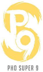 Pho Super 9 Logo.jpg