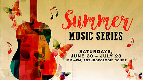 FO180610 Summer Music Fest FB Event Grap