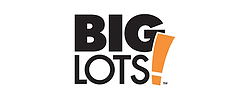 Big Lots Logo.png
