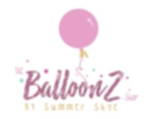 The BalloonZ Shop.jpg