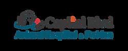 Capital Blvd Logo.png