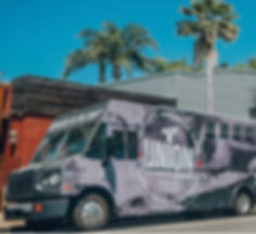 Union Food Truck.jpg