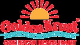Golden Krust Caribbean Restaurant_logo_sunburst_ac.png