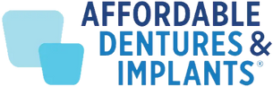 Affordable Dentures & Implants_stacked logo_sq_edited.png