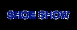 Shoe Show Logo.png