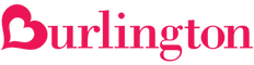 Burlington_Coat_Factory_Logo.svg.png