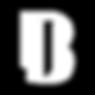 JBA-Logo_2.png