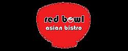 Red Bowl_logo.png