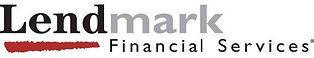 Lendmark Financial Logo.jpg