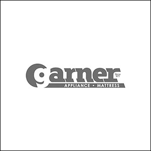 Garner Stroke.jpg