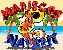 Mariscos Nayarit Logo 72.jpg