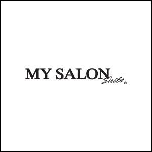 My Salon Suite Stroke.jpg