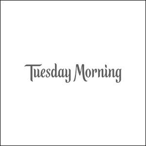 Tuesday Morning.jpg