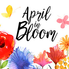 April In Bloom Digital Ad.jpg