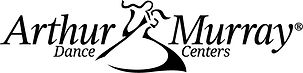 Arthur Murray Dance Center Logo.jpg