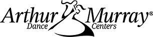 Arthur Murray Dance Center Logo.jpg