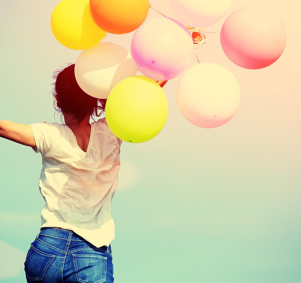 EVENTS Balloons.jpg