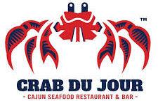 Crab Du Jour.jpg
