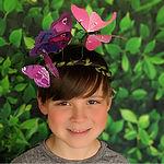 Butterfly Crowns.jpg