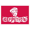 Geppettos LOGO RED WHITE.jpg