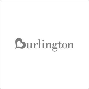 Burlington Stroke.jpg
