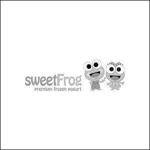 Sweet Frog logo.jpg