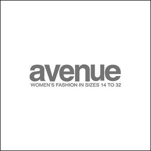 Avenue Logo Stroke.jpg