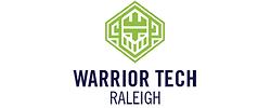 Warrior Tech Raleigh.png