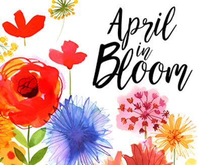 April In Bloom Graphic.jpg