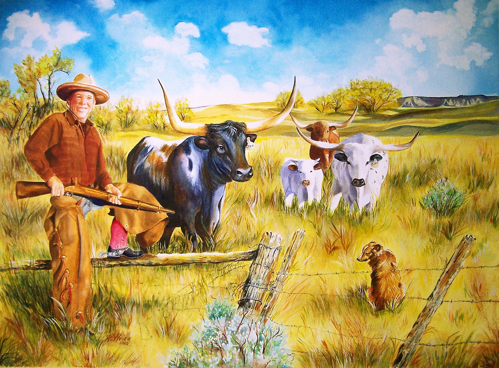 Private Collection Montana Ranch.jpg