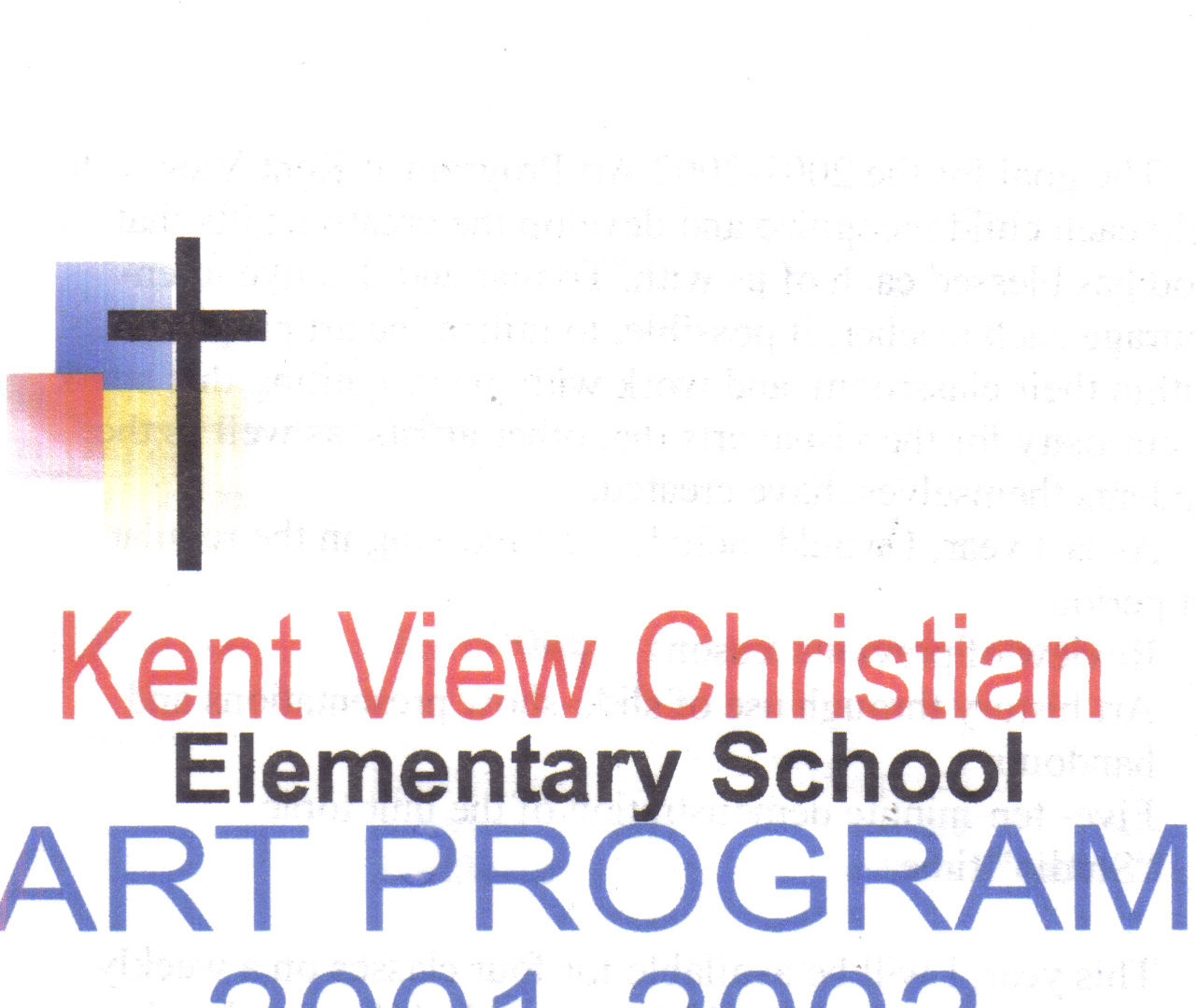This was a new program for the school which I designed the curriculum, collaborated with the staff, and taught twice weekly. This was a volunteer position.