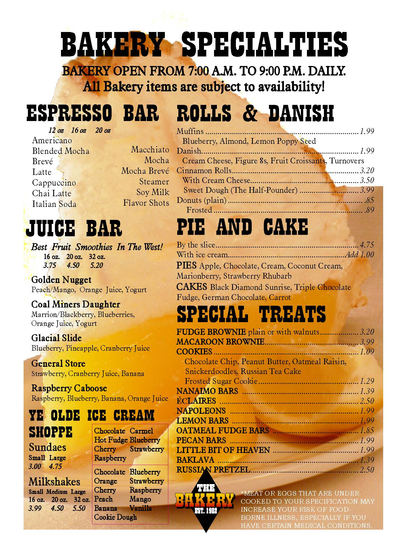 BDB Breakfast, Lunch menu_Page_4
