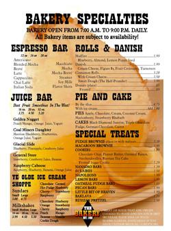 BDB Breakfast, Lunch menu_Page_4
