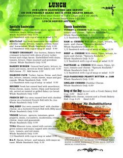 BDB Breakfast, Lunch menu_Page_5
