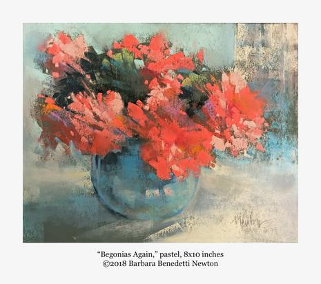Begonias Again.jpg
