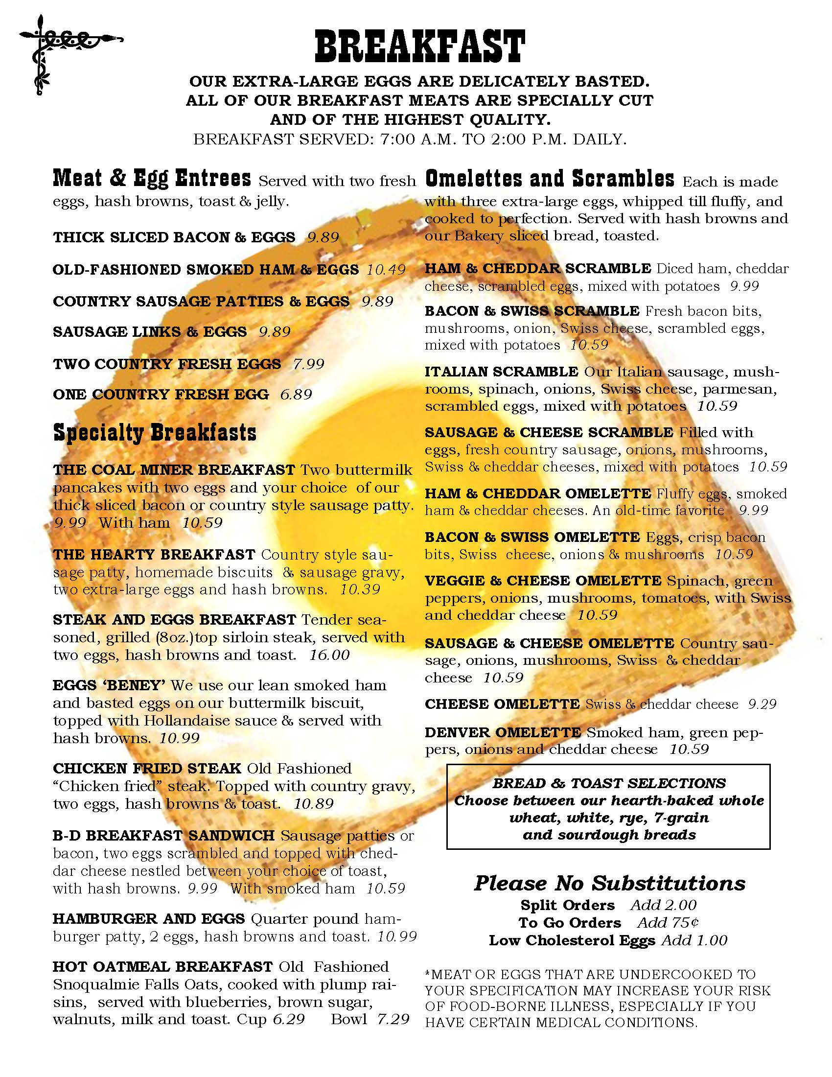 BDB Breakfast, Lunch menu_Page_2