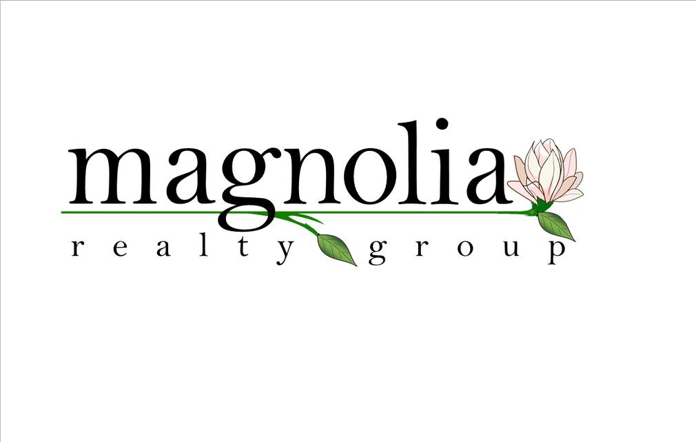 Magnolia Realty
