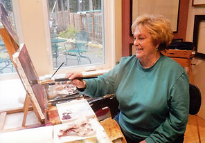 Pat Painting.jpg