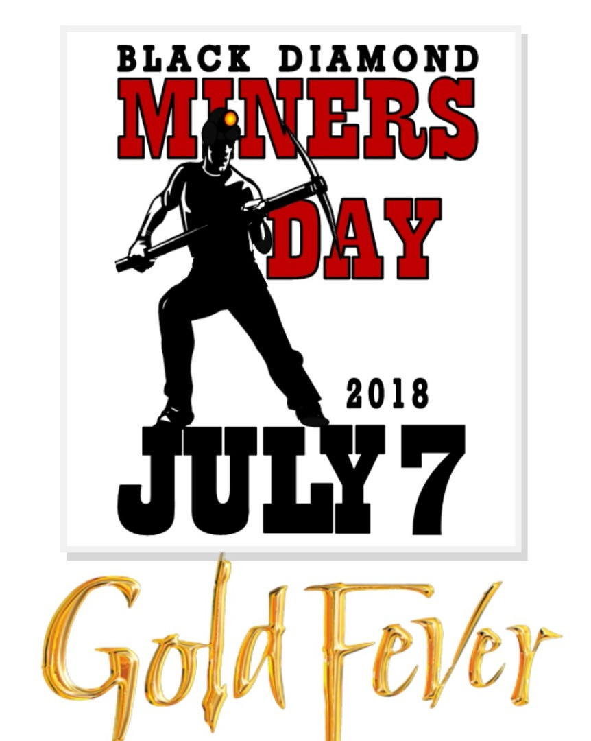 Miner's Day Log and 2018 theme