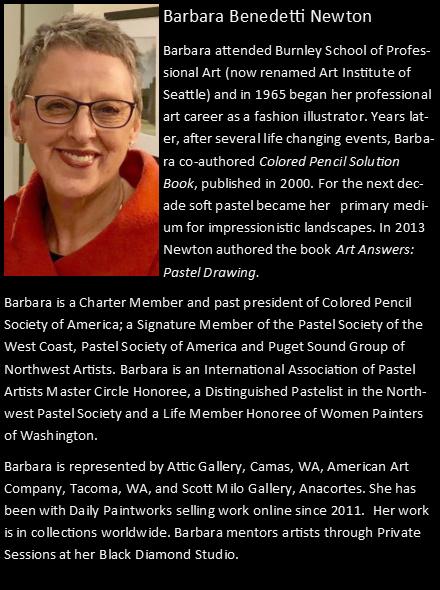 Barbara Profile.png