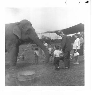 Dumbo%20and%20me.jpg