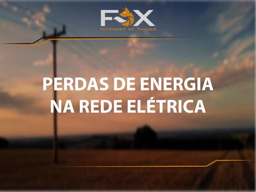 Os desafios do setor elétrico no combate às perdas de energia