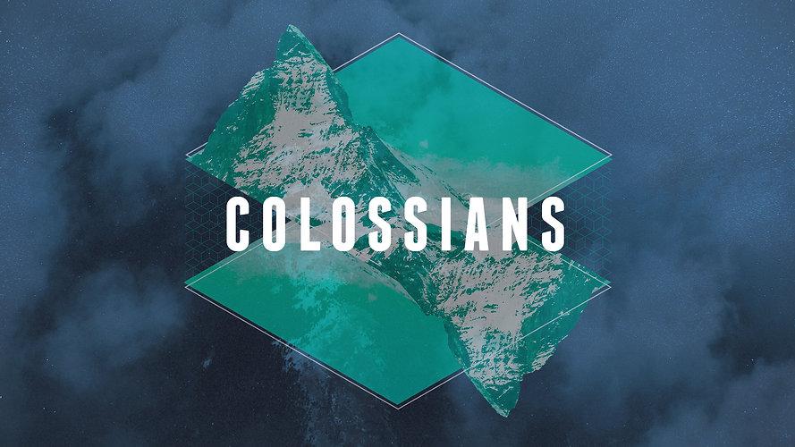 Colossians_title slide.jpg