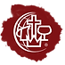 Jericho Road Church is a member of The Christian & Missionary Alliance