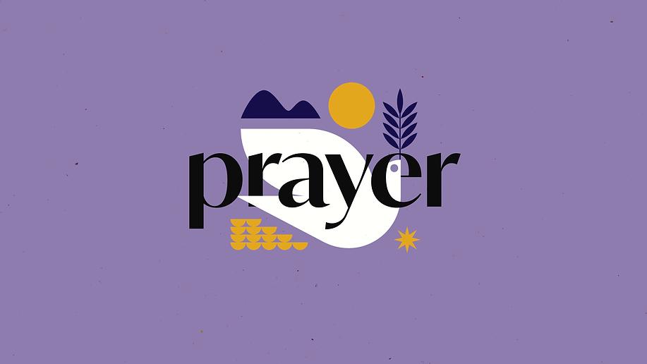 Prayher.png