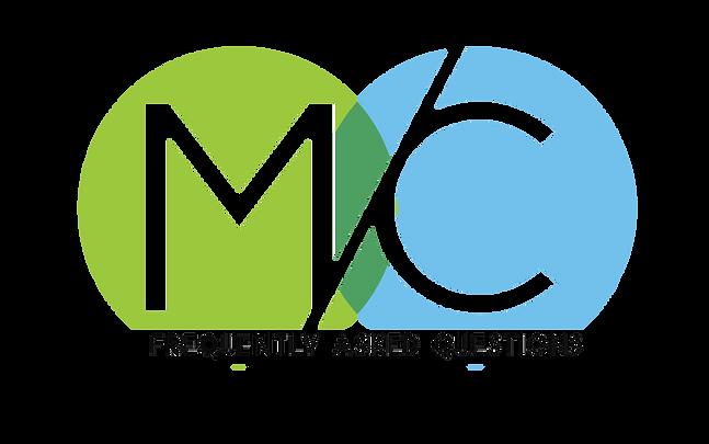 MC-FAQs.png