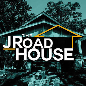 The JRoad House: Transitional Housing by Jericho Road Church in Muskegon, MI